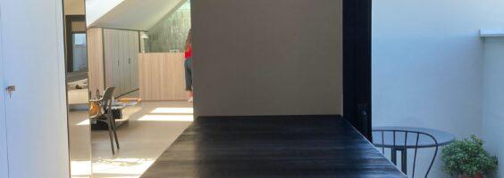 Tavoli di design: modernità ed arte